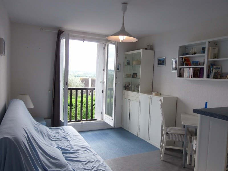 Vente appartement Blonville sur mer 77000€ - Photo 5