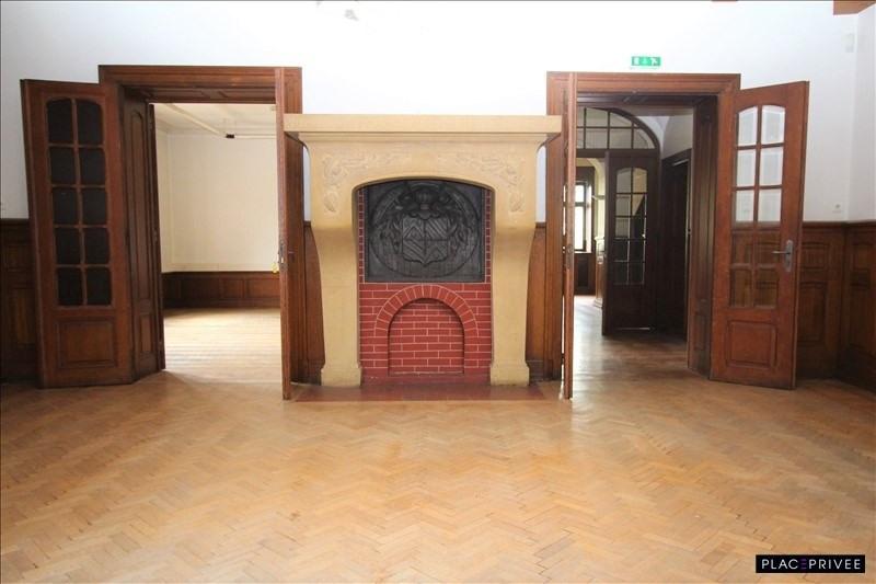 Deluxe sale house / villa Nancy 950000€ - Picture 3