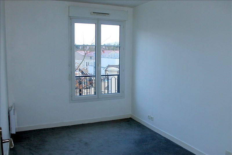 Location appartement Osny 1 100€ CC - Photo 5