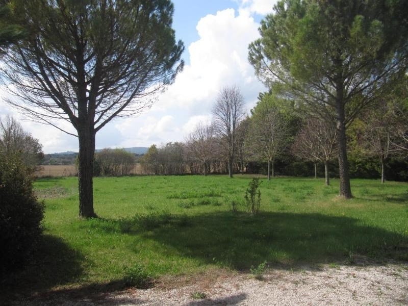 Location appartement Meyrargues 1 225€ CC - Photo 7