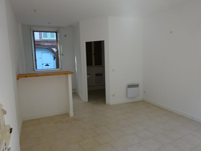 Location appartement Honfleur 300€ CC - Photo 2