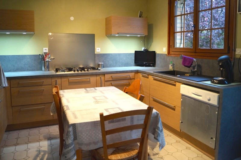 Vendita casa Arras 274000€ - Fotografia 2