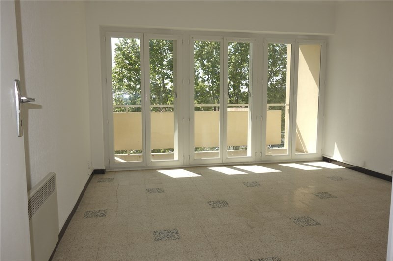 Location appartement Toulon 490€ CC - Photo 5