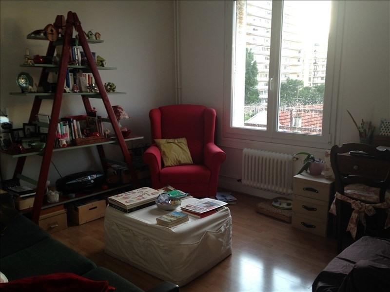 Affitto appartamento Vitry sur seine 850€ CC - Fotografia 2