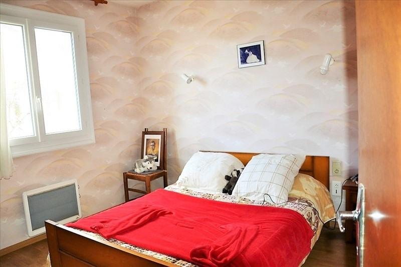 Vente maison / villa Albi 199000€ - Photo 6