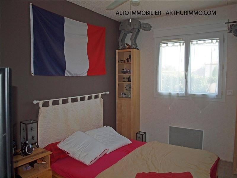 Sale house / villa Agen 179900€ - Picture 6