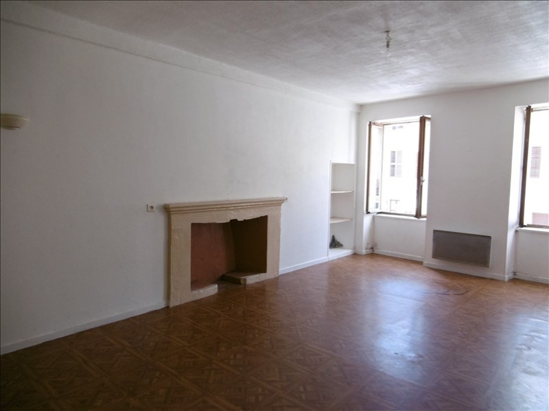 Sale building Yenne 97 000€ - Picture 4