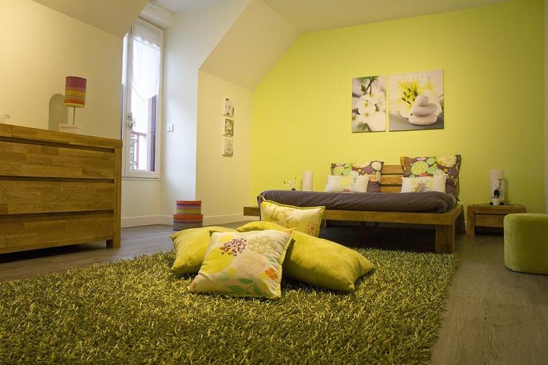 Maison  5 pièces + Terrain 550 m² Chichery par MAISONS PIERRE