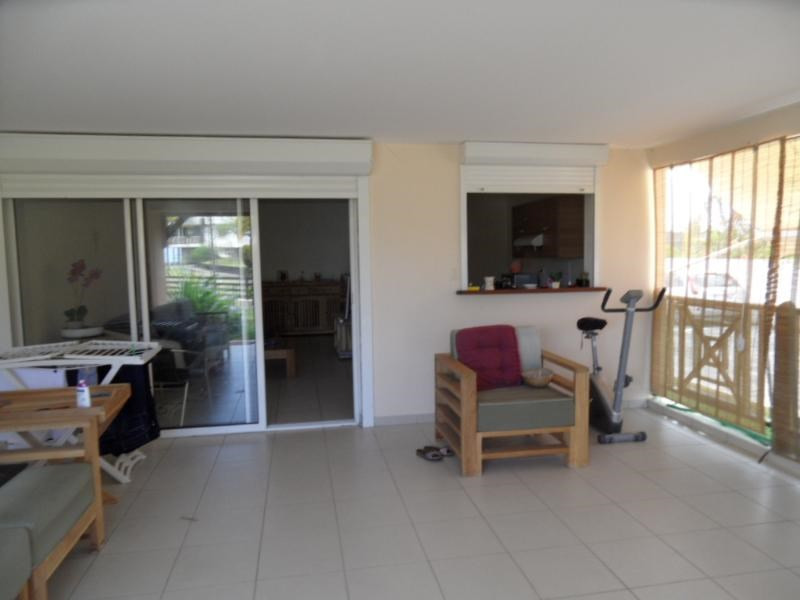 Sale apartment Le diamant 237000€ - Picture 3