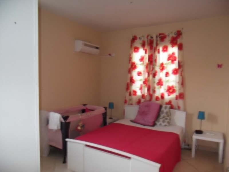 Rental apartment Lamentin 680€ +CH - Picture 6