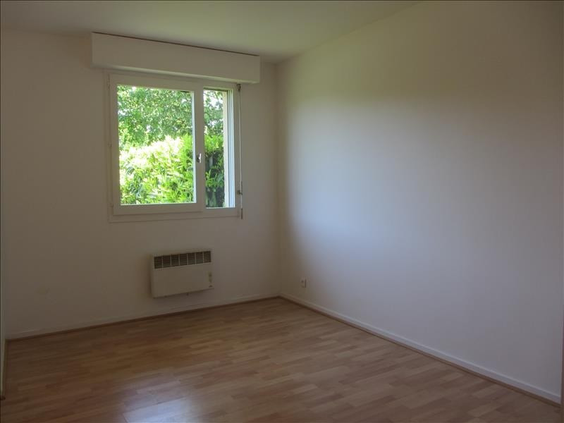 Vente appartement Osny 164 000€ - Photo 4