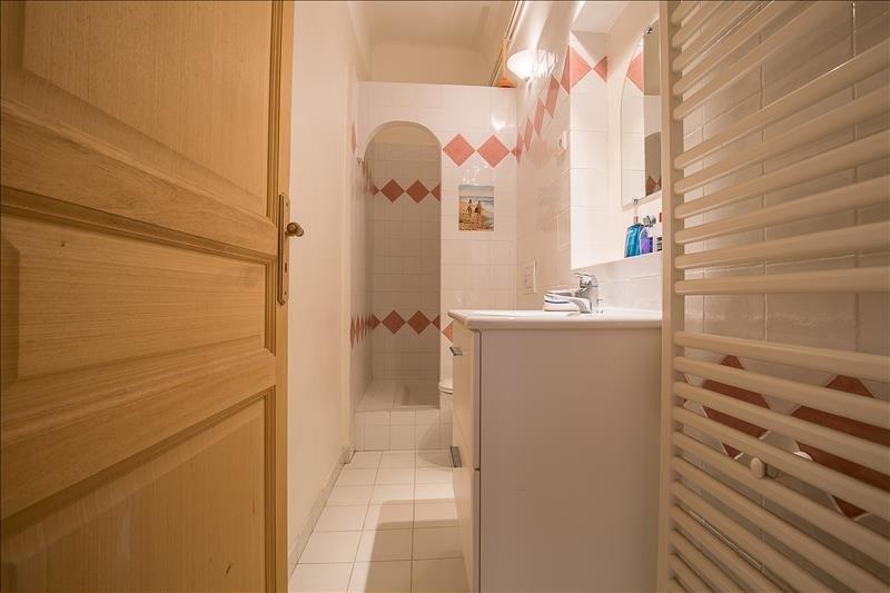 Vente de prestige appartement Aix en provence 680000€ - Photo 8