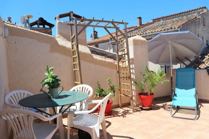 Продажa дом Roquebrune sur argens 168500€ - Фото 1