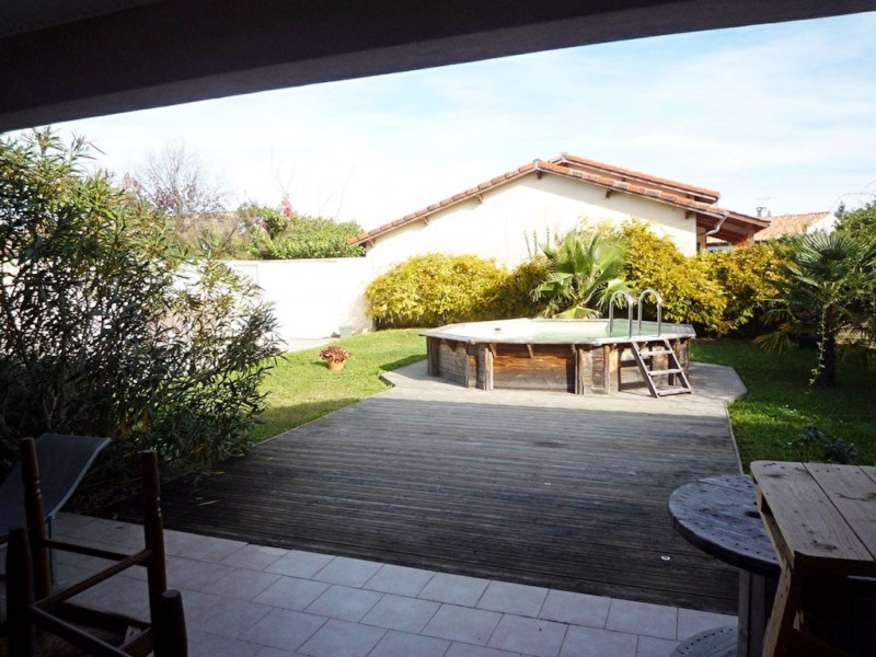 Sale house / villa Foulayronnes 300000€ - Picture 12