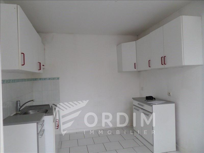 Vente maison / villa Pouilly sur loire 54000€ - Photo 3