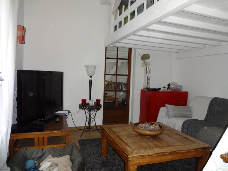 Vente maison / villa Pernes les fontaines 192 000€ - Photo 5