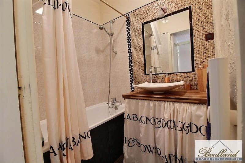 Vente appartement Fort mahon plage 116000€ - Photo 3