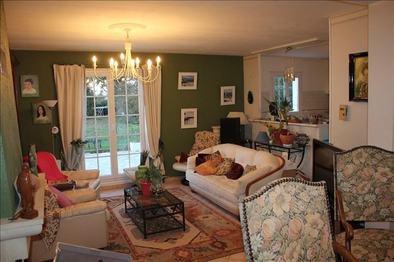 Verkoop  huis Maintenon 312900€ - Foto 2