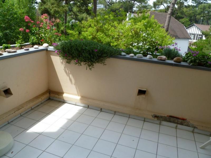 Location appartement La baule escoublac 680€ CC - Photo 7