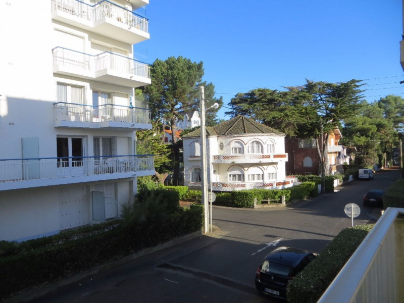 Sale apartment La baule escoublac 230 000€ - Picture 3