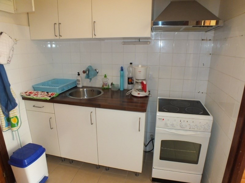 Location vacances appartement Roses santa-margarita 648€ - Photo 5
