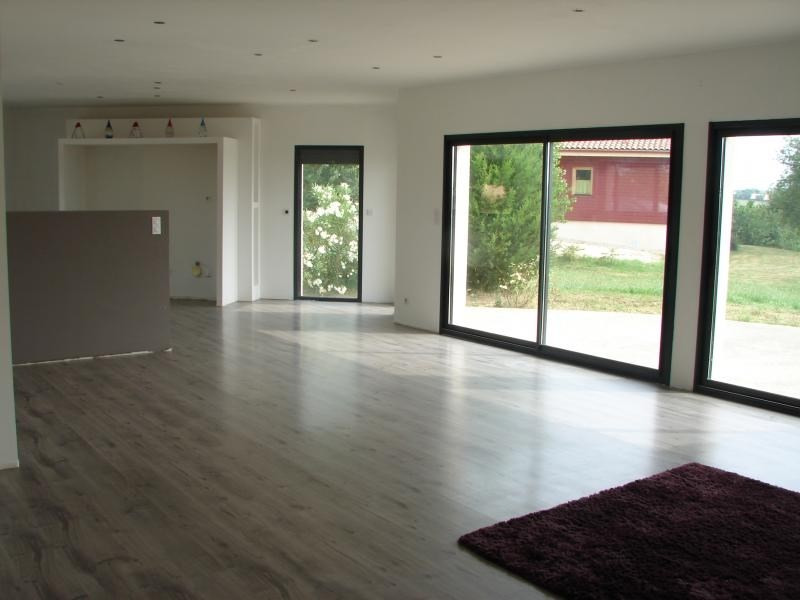 Vente maison / villa Seysses saves 325500€ - Photo 2