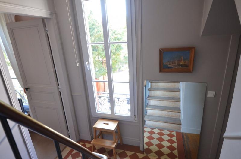 Deluxe sale house / villa Croissy-sur-seine 1290000€ - Picture 10