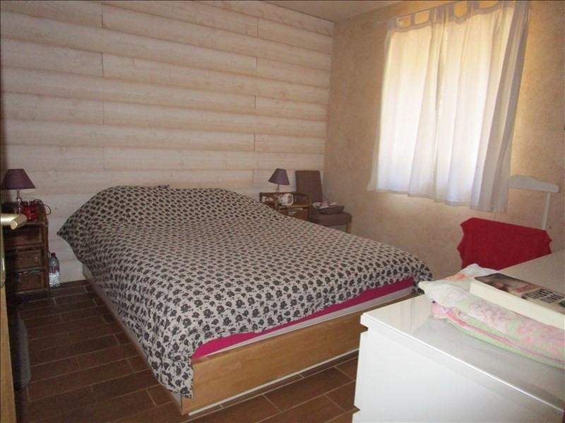 Sale house / villa Forcalqueiret 429000€ - Picture 6