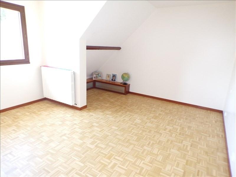 Produit d'investissement maison / villa Esbly 472000€ - Photo 4