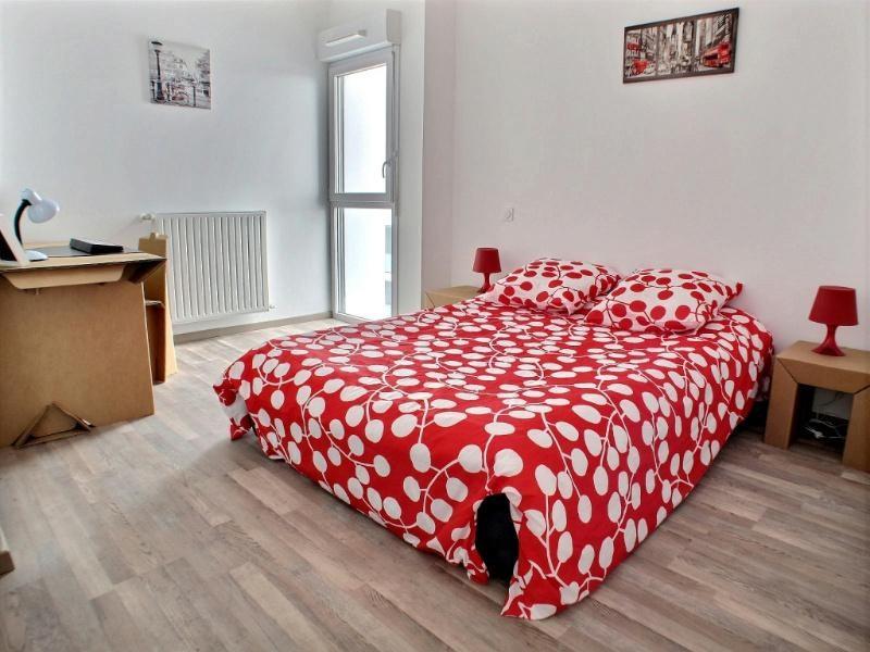 Investissement Appartement 3 pièces 71,25m² Lorient
