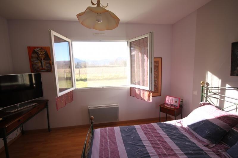 Sale house / villa Eysus 304500€ - Picture 5