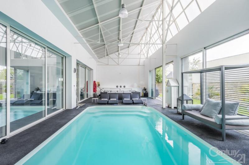 Deluxe sale house / villa Caen 850000€ - Picture 7