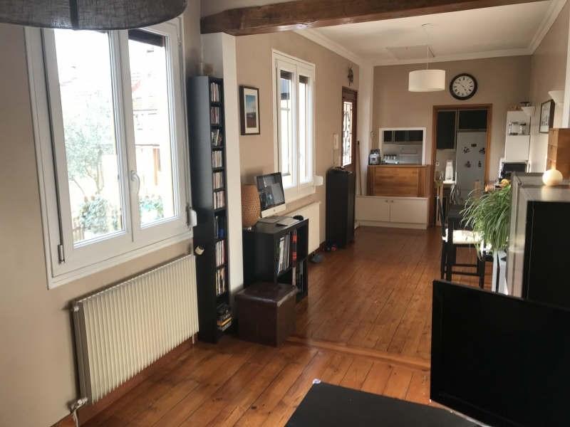 Sale house / villa Carrieres sur seine 280000€ - Picture 2