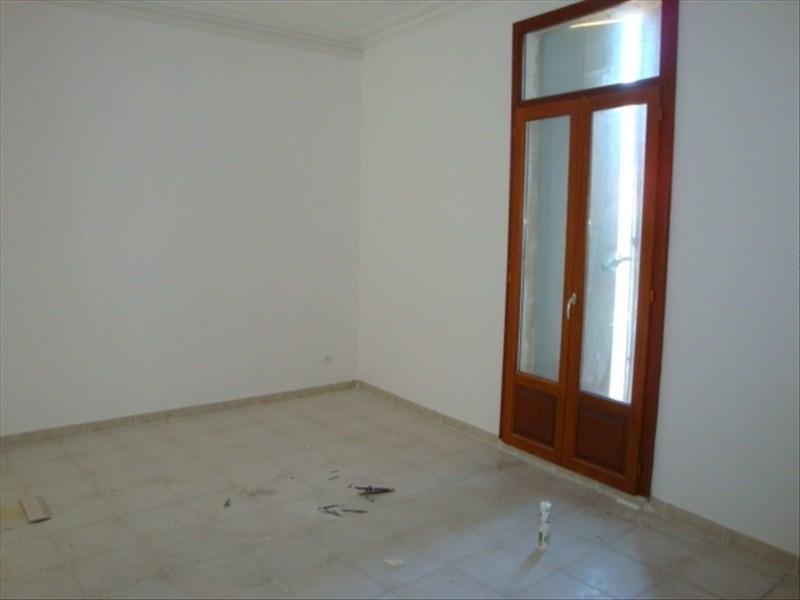Location appartement Lansargues 660€ CC - Photo 5