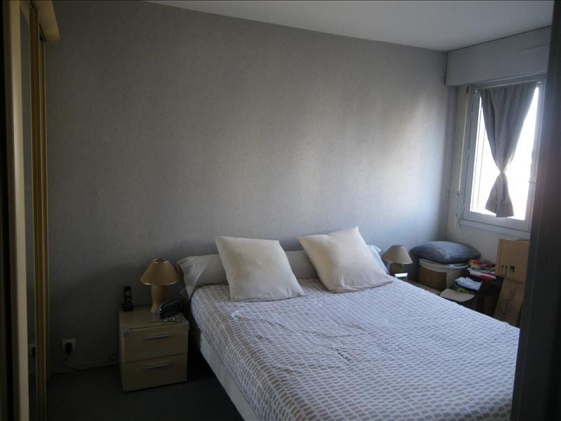 Vente appartement Sannois 192000€ - Photo 5