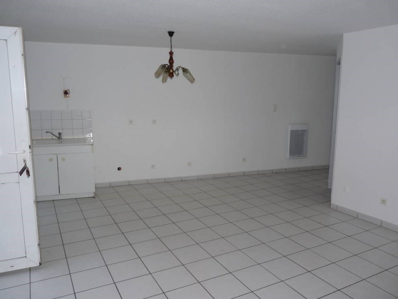Vente appartement Bas-en-basset 59 000€ - Photo 3