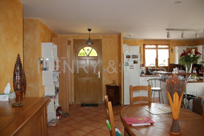 Vente maison / villa Samatan 295000€ - Photo 14