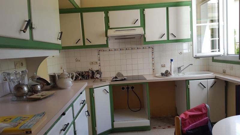 Sale house / villa Vendome 294000€ - Picture 4