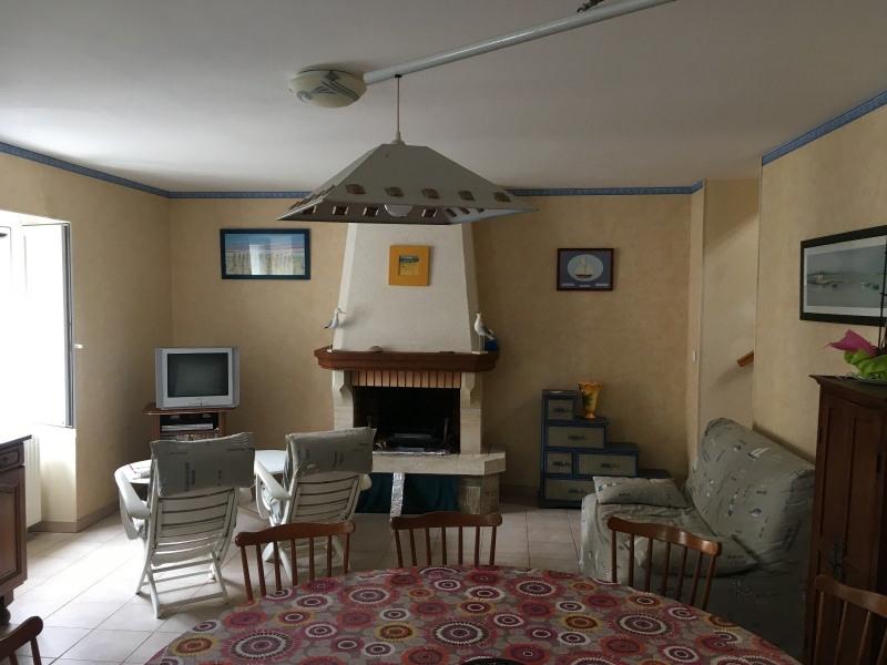 Vente maison / villa Les sables d olonne 271000€ - Photo 3