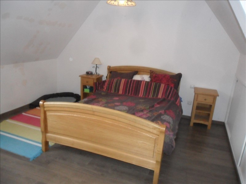 Vente maison / villa Arras 265000€ - Photo 8
