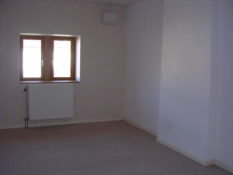 Location appartement St bris le vineux 521€ +CH - Photo 5