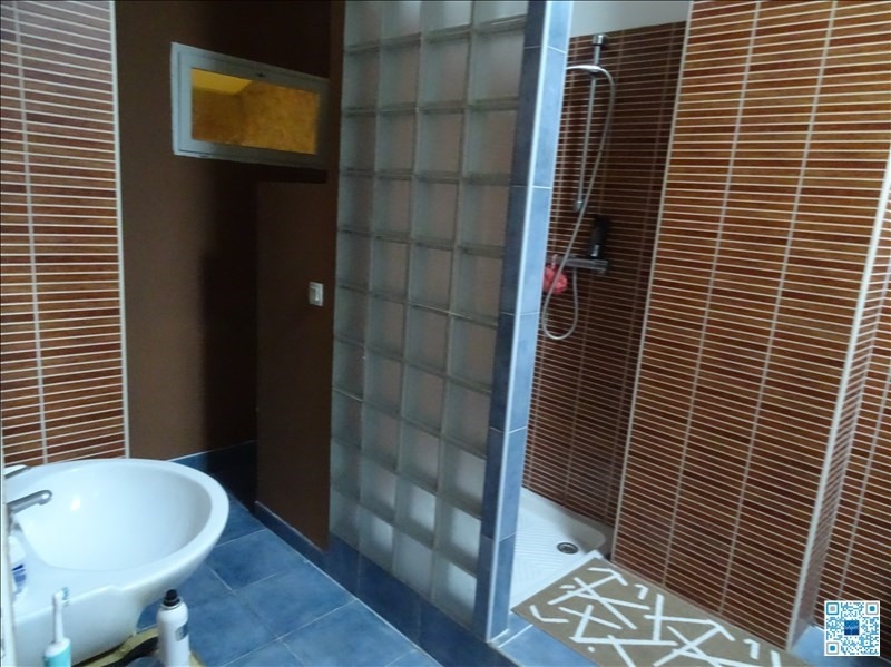 Sale empty room/storage Sete 797 000€ - Picture 9