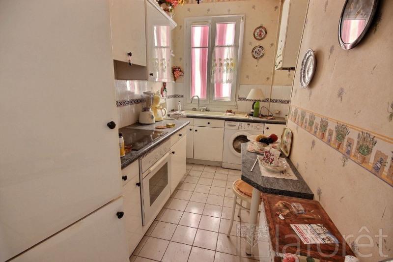 Vente appartement Levallois perret 385000€ - Photo 2