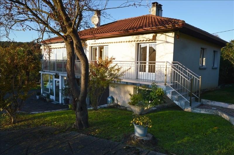 Sale house / villa Artix 181900€ - Picture 3