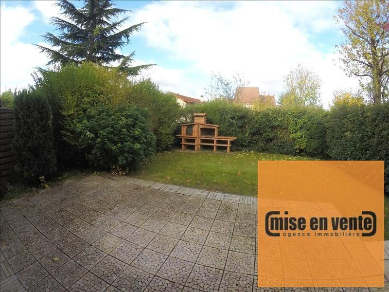 Vente maison / villa Champigny sur marne 384000€ - Photo 6