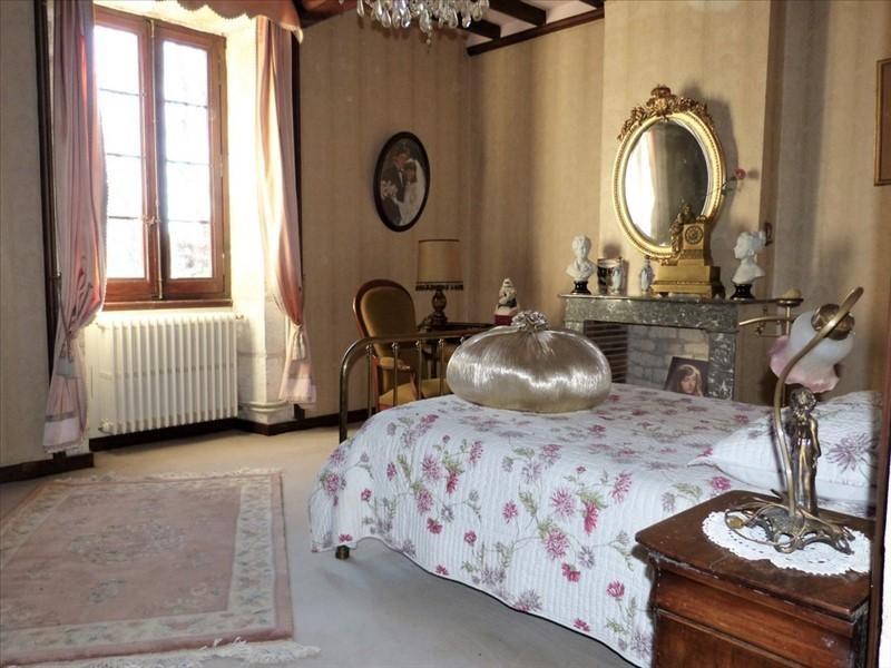 Deluxe sale house / villa Albi 890000€ - Picture 9