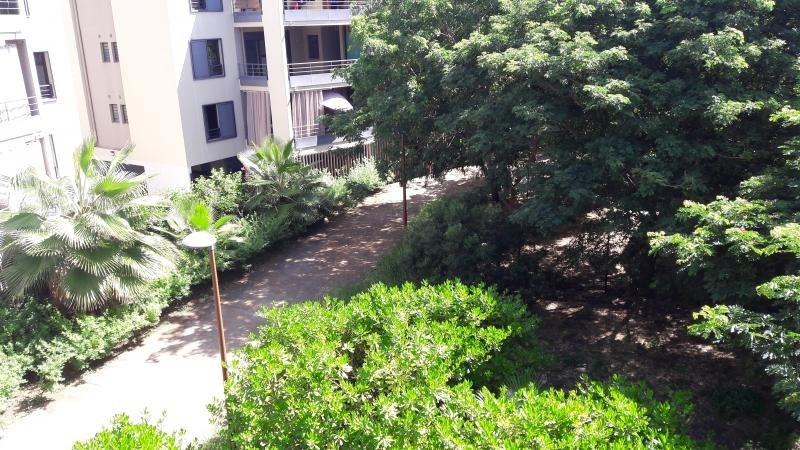 Sale apartment St paul 152900€ - Picture 6