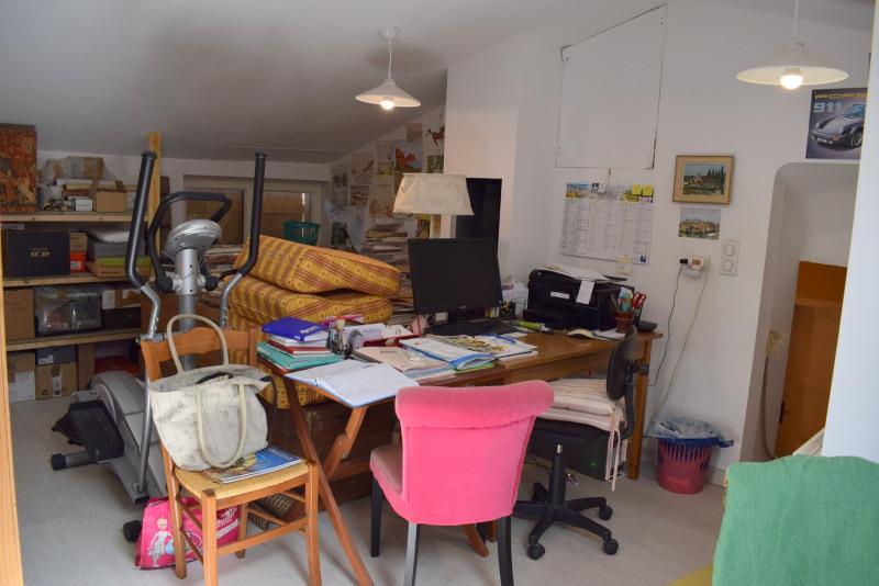 Vendita casa Fayence 335000€ - Fotografia 21