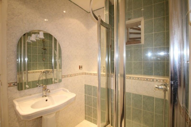 Vente appartement Tullins 159000€ - Photo 6
