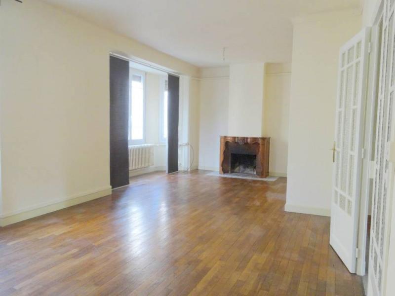 Alquiler  apartamento Avignon 955€ CC - Fotografía 1